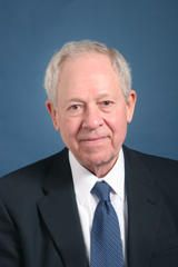 Faculty page of Bob Rosenthal, a leading researcher in the field of expectancy effects.
