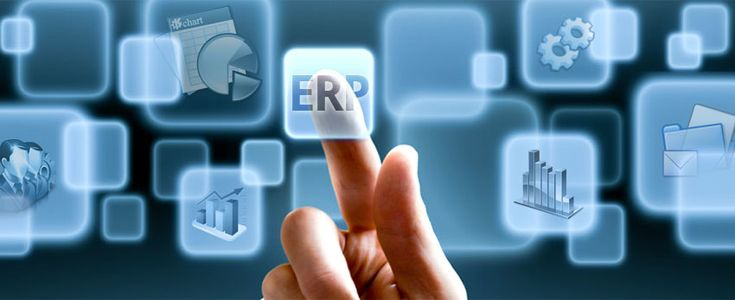 SapphireOne is an #ERP program with rich #accounting module. https://www.engadget.com/2016/12/31/erp-software-is-the-backoffice-bliss-for-any-company/ #engadget
