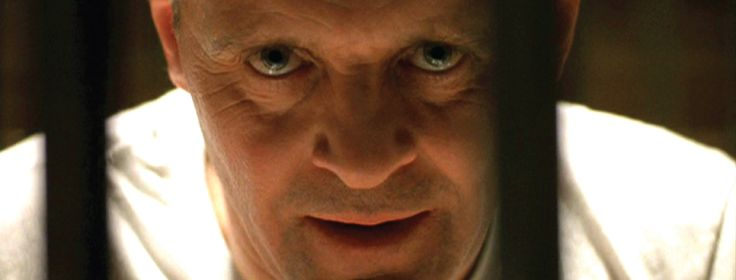 Contributor Jordan Adler looks at Hannibal Lecter's rise, fall and rise over multiple media platforms.