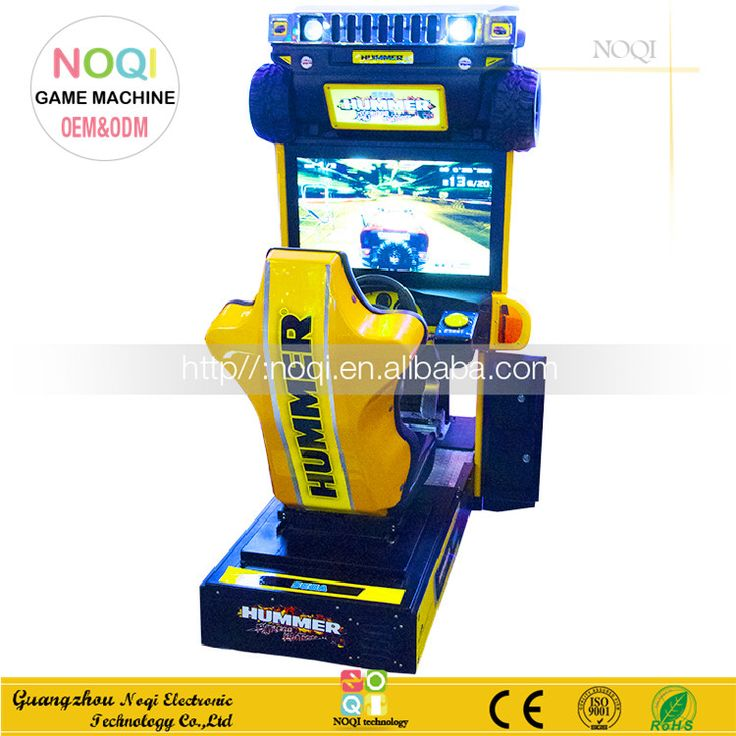 check out this product on alibabacom appnoqi racing games car games free