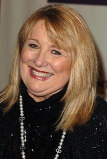 "Teri Garr  Born: Terry Ann Garr December 11, 1947 in Lakewood, Ohio, USA  Height: 5' 7"" (1.7 m)"
