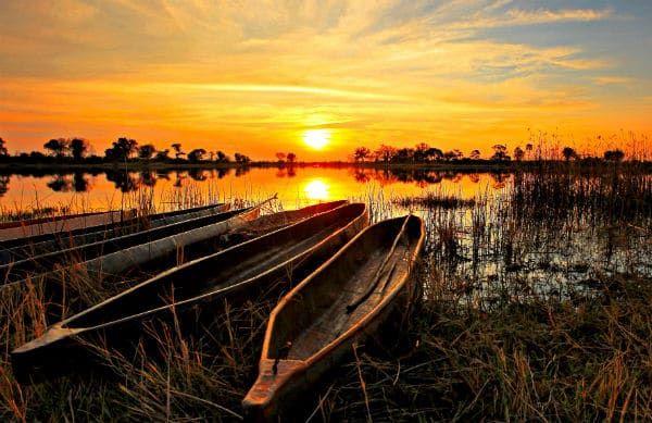 Sunway Safaris Namibia