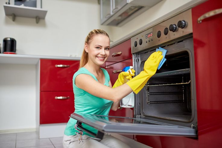 If you are looking for any reliable residential house cleaning company in Austin & other nearby places then you should contact MaidForYouAustin.com as we have team of professional cleaners & maids. To know more about our residential house cleaning please visit http://maidforyouaustin.com/residential-cleaning/ or you can give us a call on +1-512-345-8530.