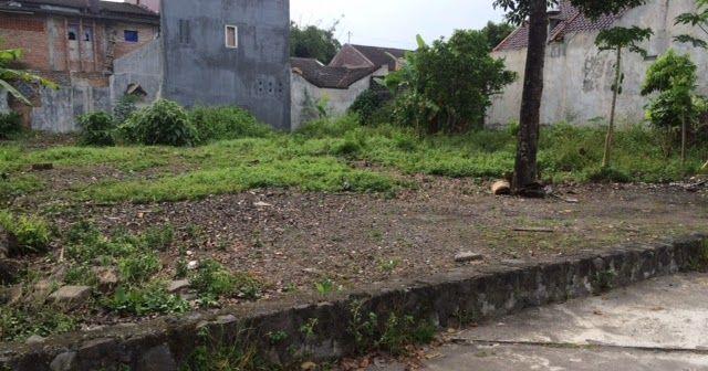 Tanah Dijual Jalan Palagan Yogyakarta Strategis di Gito Gati | Tanah Perumahan | Rumah Dijual | Tanah Dijual | Property Komersial