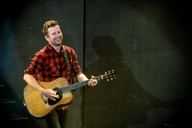 25 Best Ideas About Dierks Bentley Tickets On Pinterest