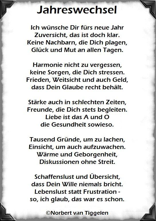 Van Tiggelen, Gedichte, Menschen, Leben, Weisheit, Welt, Erde, Gesellschaft, Gef… – Margrit Wiedemann