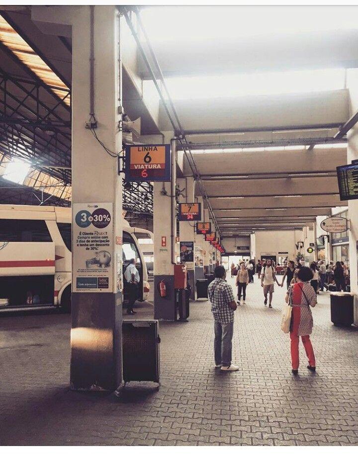 Para mais itens de viagem visite o site da rede expressos para comprar bilhetes de viagem ou se preferir vá no da Eva Transportes SA  Também podem ver imagens lindas no Instagram da Rede Expressos @redeexpressos
