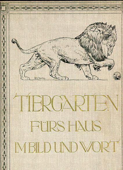 Deutsche Verlagsanstalt 55 best motiv raubkatzen lions tigers images on