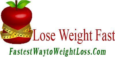 Wie man Gewicht schnell ohne Pillen und Übung verliert