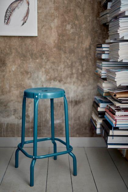 93 best Wohnzimmer images on Pinterest Home ideas, Future house - bar f rs wohnzimmer