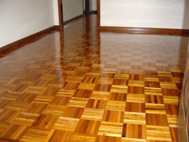 Como limpar piso de taco de madeira Ao entrarmos em muitas casas, principalmente casas de pessoas mais antigas, é muito provável que se encontre piso de tacos. Piso de tacos são aqueles de madeira, que deixam o piso bem bonito e dão praticidade na limpeza, além de agregar no valor do imóvel. A praticidade para…