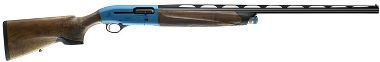 christmas present...Beretta A400 Xcel Sporting Shotgun - Rgrips.com