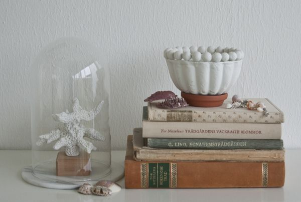 florainterior.blogg.se - Monthly Makers - Lera