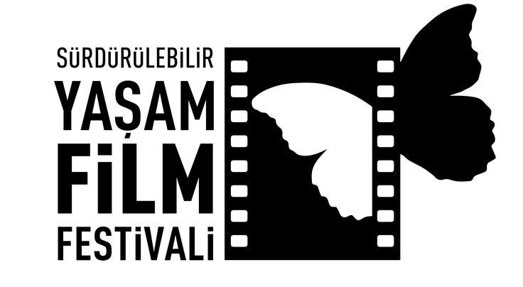Sürdürülebilir Yaşam Film Festivali 18 Kasım'da Başlıyor - http://www.mimarimedya.com/surdurulebilir-yasam-film-festivali-18-kasimda-basliyor/