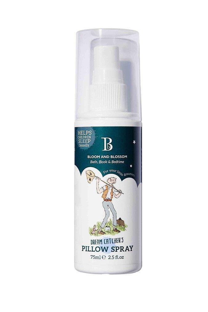 BFG Dream Catcher's Pillow Spray 75ml