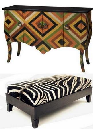 текстиль в африканском стиле - Поиск в Google