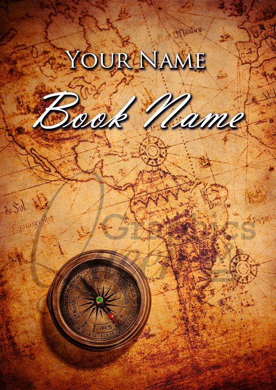 https://www.etsy.com/listing/163591073/premade-stock-book-cover-adventure