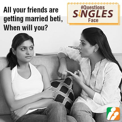 8. What's your answer to this question?  Tell us.  #QuestionsSinglesFace