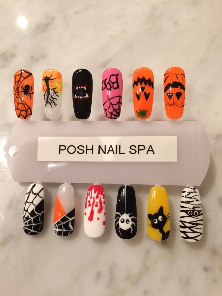 13 best Posh Nail Spa images on Pinterest | Nail spa ...
