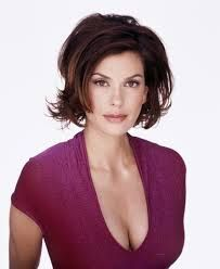 Teri Hatcher Wealth Annual Income, Monthly Income, Weekly Income, and Daily Income  - http://www.celebfinancialwealth.com/teri-hatcher-wealth-annual-income-monthly-income-weekly-income-and-daily-income/