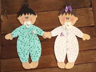BEBES PLANOS MOLDES: Fafucha Plana, Angel Baby People Clothing, Moldings Guaguafoto, Goma Eva Bebe, Scrapbook Baby, Molds, Blog Esta, Baby Shower, Crafts