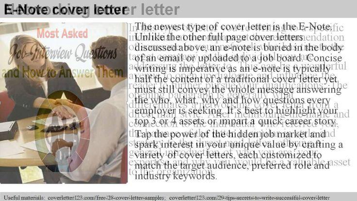 top social worker cover letter samples youtube