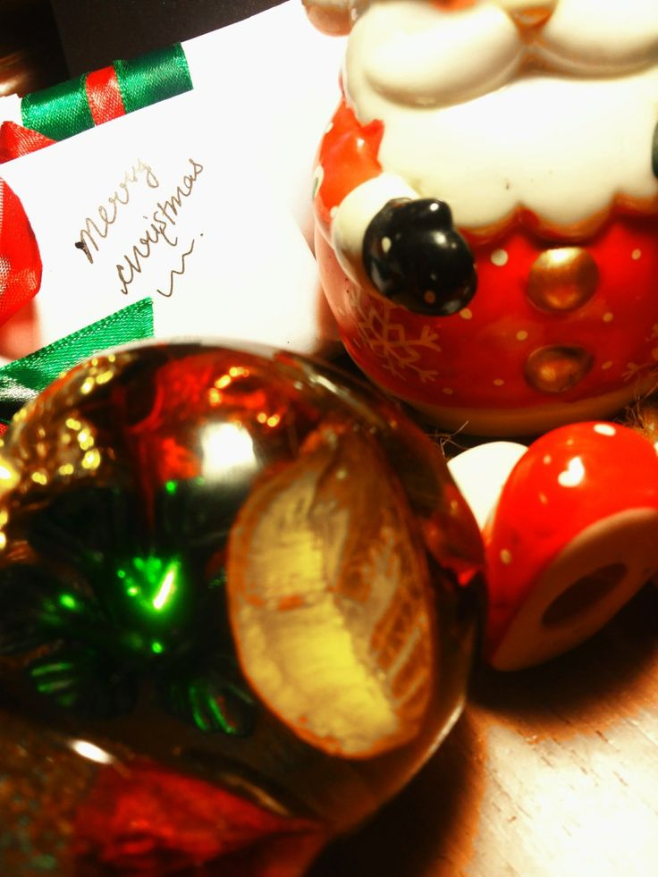 Please support me on my blog Charming Porcupine. Read on latest post-A gift under the tree