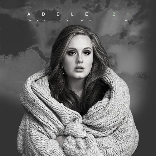Lyrics - Adele | Adele....I love her :) | Pinterest | Adele, Lyrics ...