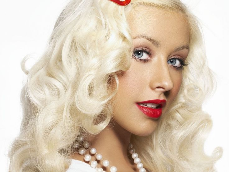 79 best images about The COOL & CHARMINGLY MEGA AMAZING ... Christina Aguilera Google