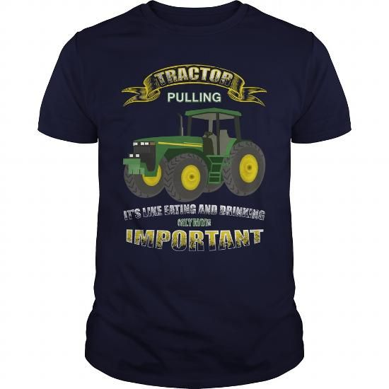 Custom Pulling Tractor T Shirts : Best ideas about tractor pulling on pinterest