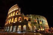 Výsledek obrázku pro římské koloseum