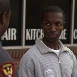 Marlo Stanfield The Wire (2002), Jamie Hector