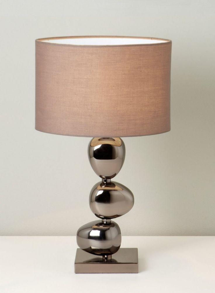 Small Table Lamp Shades Uk