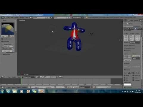 Download Blender 3d tutorials windows 7