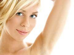 Top 10 Ingrown Hair Removal Home Remedies