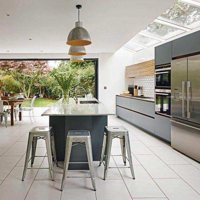 Les 25 meilleures idées concernant plafond de verre sur pinterest ...