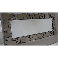 Dekoratif Duvar Aynası Newyork