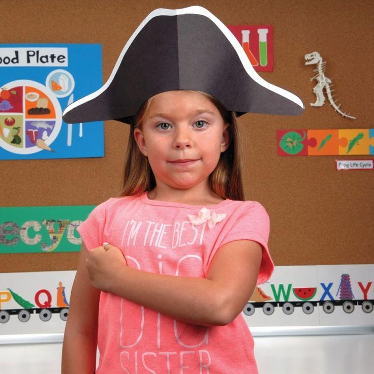 American Kids School