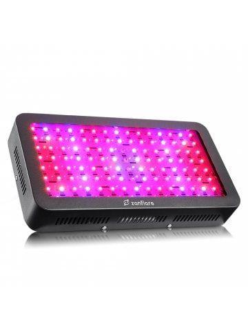 zanflare LED Grow Light