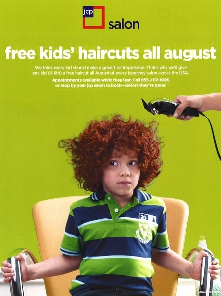 jcpenney free haircuts 33 best images about back to school on polos 2655 | 8b005c52b243e2547cda83791a4454aa