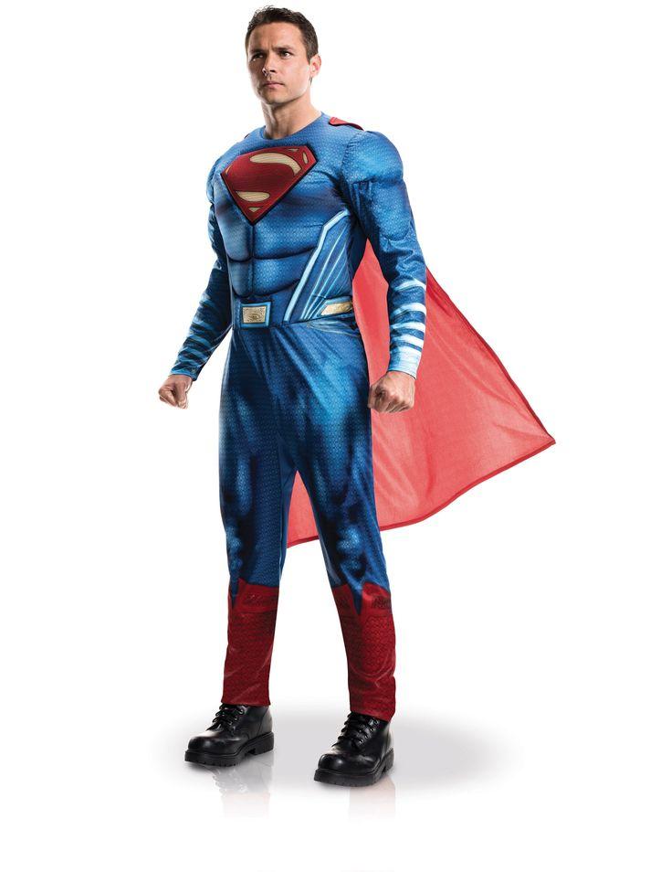дубае супергерои мужчины фото пришли уже овальной