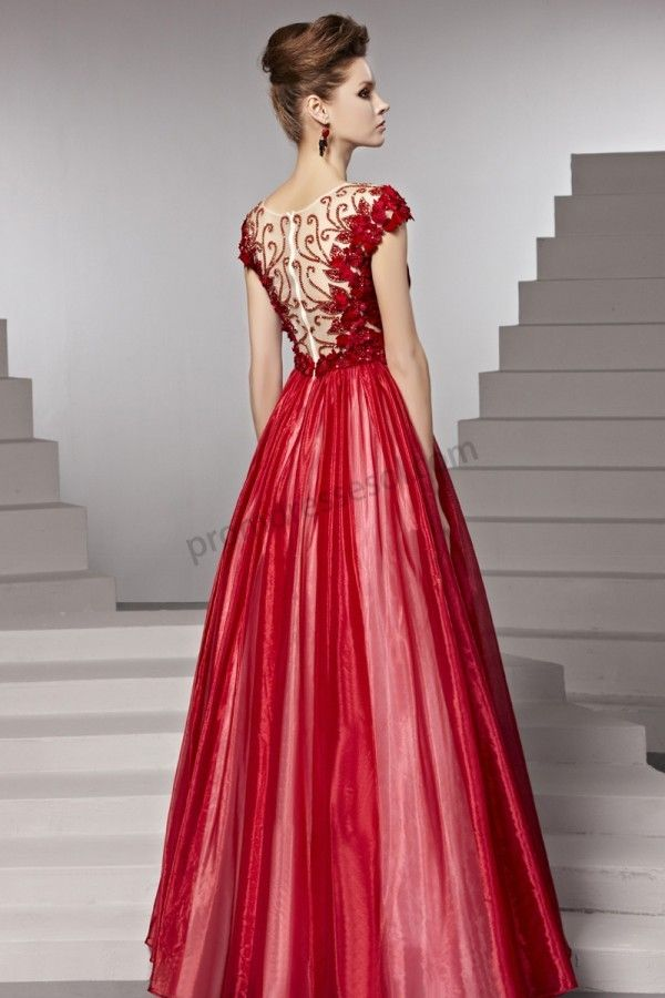 where to make a prom dress in laval
