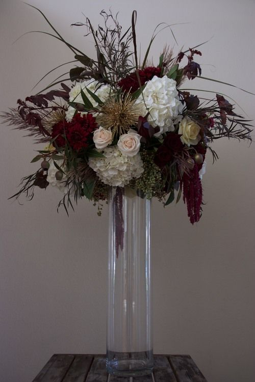 Best images about wedding ideas on pinterest tall
