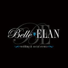 Belle Elan Salon Organic Colour Systems Organic Hair Color Salon Marketing