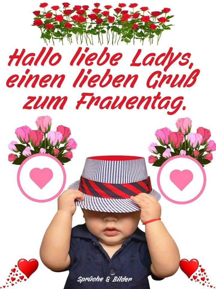 Frauentag Gb Pic 26266 Frauentag Gluckwunsche Zum Frauentag Alles Liebe Zum Frauentag