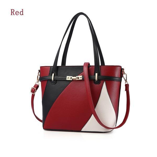 117de3edefc25 Sac Tote Capacity Large Bag Crossbody Women Designer Luxury Handbag Female  Brand Famous Fashion Bags Shoulder Sac Tote Capacity Large Bag Crossbody  Women ...