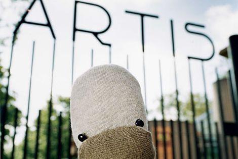 Dierentuin Artis bestaat dit jaar 175 jaar! Dit wordt gevierd met allerlei activiteiten http://www.artis.nl