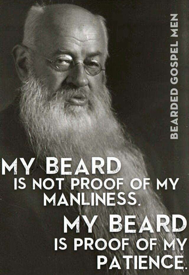 Manly moustache quotes