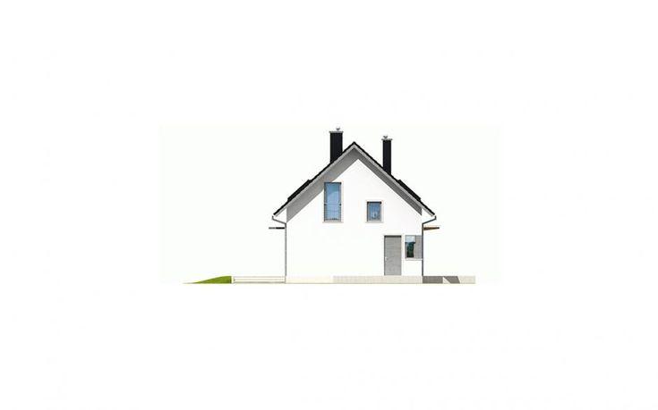 www.mexisteelhomes.com case-mici Lea+Vers+A-i425