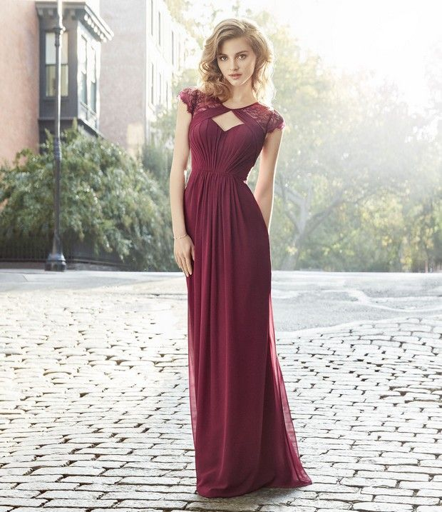 Hayley Paige Bridesmaid Dresses, Wedding Planning Tips, Bride, Wedding Decorations, Wedding Decor, Wedding, - Charming Grace Events https://www.charminggraceevents.com/